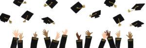 Alwood High School Graduation @ Alwood High School | Woodhull | Illinois | United States