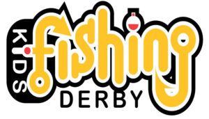 2nd Annual Kid's Fishing Derby - Age 15 & Under @ Big Park Pavilion