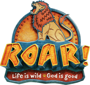 Free Vacation Bible School!! @ United Church of Woodhull