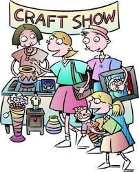 "33rd annual ""Home to the Country"" Craft and Vendor Show Hosted by Time for Tots @ Alwood Elementary School"